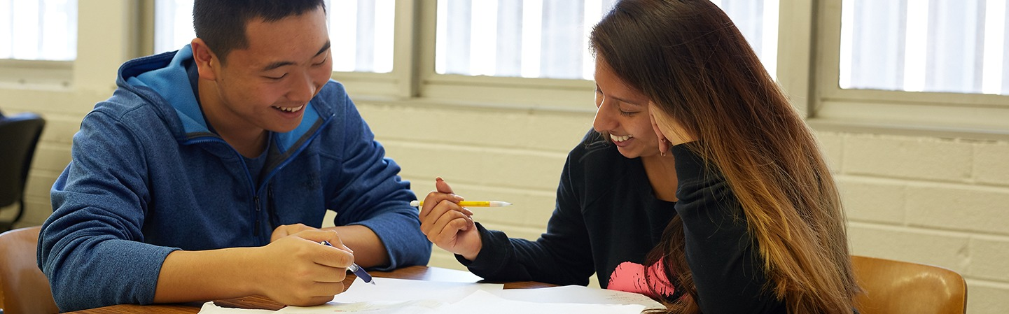 tutoring contra costa college