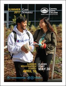 CCC-Summer-2017_Class-Schedule[1]-1