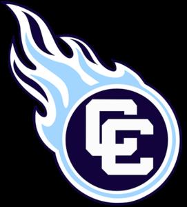 ContraCostaComet_logo