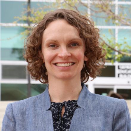 Kelly Schelin