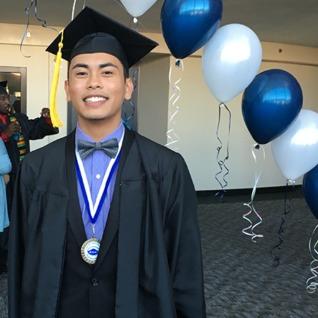 Andrew-Almacen-Grad-Alumni-story