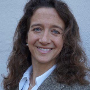 Sara Marcellino