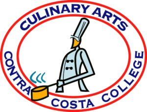 CCC Culinary Arts