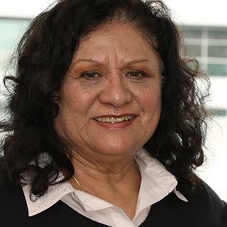 Contra Costa College Foundation Board Member