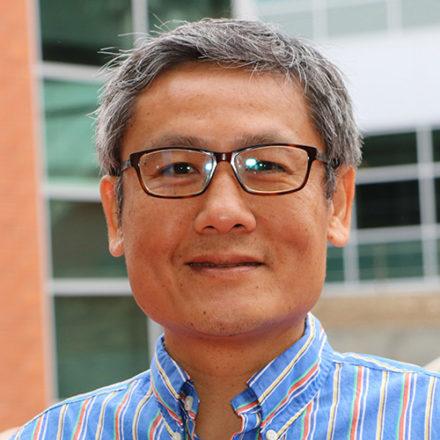 Chao Shih Liu