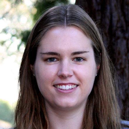 Eileen Beil