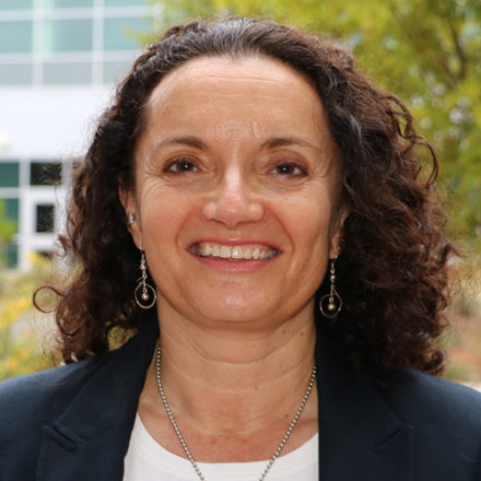 Gabriela Segade