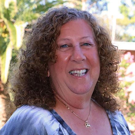 Janie Franklin