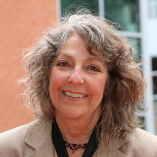 Joy Eichner Lynch