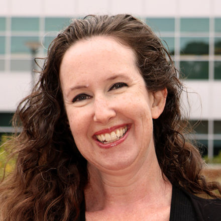 Kathleen Donlan