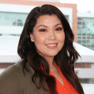 Kelly Ramos