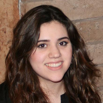 Magda Marcado