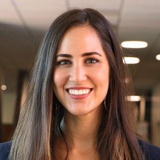 Maryam Attai