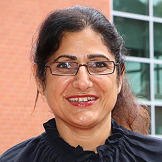 Nooshi Boorhan