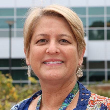 Pamela Rudy