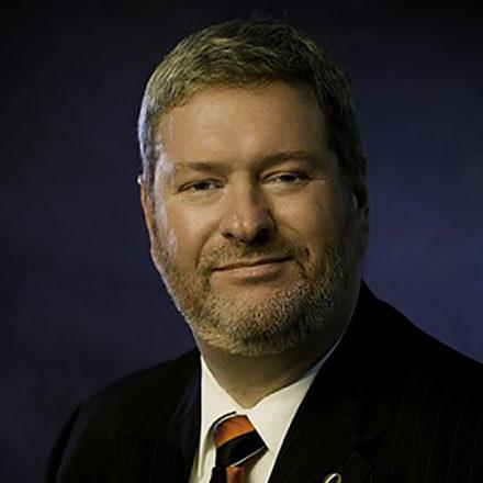 Ken Sherwood