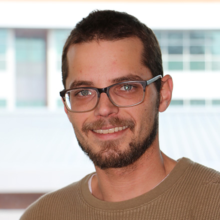 Mark Biles