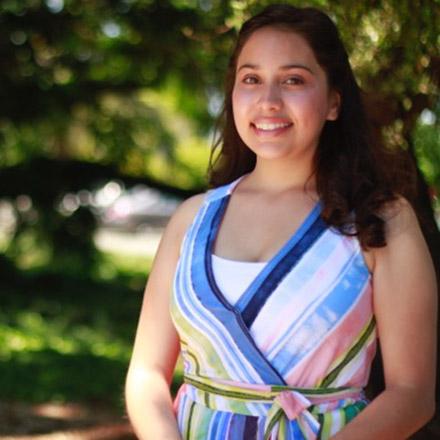 Marisol Contreras