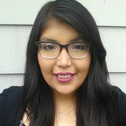 Maritza Gonzalez Tellez