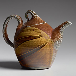 ceramic by mary law