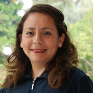 Emma Espinosa