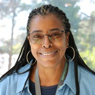 Pam Brooks