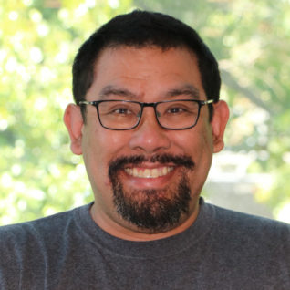 Perry Joseph Aliado