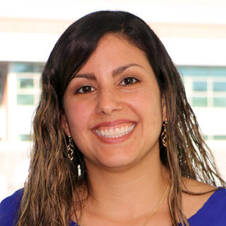 Danna Chavez