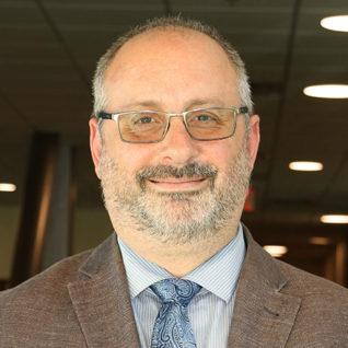 Jason Berner