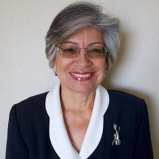Dr-Norma-Ambriz-Galaviz