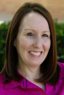 Stephanie Droker