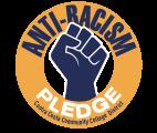 Anti-racism Logo
