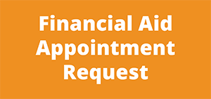 Financial Aid Appointment Request
